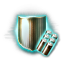 Medium Ancillary Shield Booster
