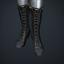 Women's 'Outlaw' Boots (Guristas)