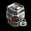 Medium Secure Container