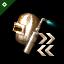 CONCORD Capital Remote Armor Repairer