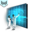 Standup Research Lab I