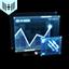 Standup Market Hub I