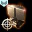 Standup Missile Guidance Enhancer I