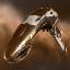 Amarr Punisher Frigate