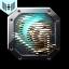 Standup M-Set Enhanced Targeting System I