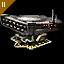 XL Torpedo Launcher II