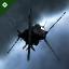 Griffin Navy Issue