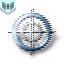 Standup Gravimetric ECM Script