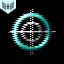 Standup Magnetometric ECM Script