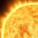 Sun K3 (Yellow Small)