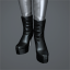 Women's 'Mystrioso' Boots