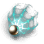 Fleeting Compact Stasis Webifier