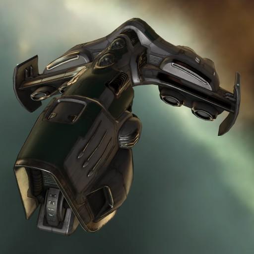 Cyclops II