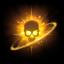 'Divine Harvest' Electromagnetic Reaper