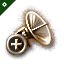Sentient Signal Amplifier