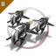 Fighter Support Unit II