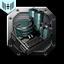 OLD L-Set Ice Grading Processor I