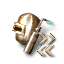 Medium Ancillary Remote Armor Repairer