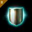 Capital Shield Booster II