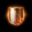 Shield Thermal Resistance Script