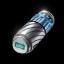 Micro Electron Bomb