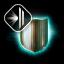 Shield Harmonizing Charge