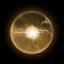 Amarr Phenomena Generator
