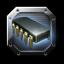 Medium Command Processor I