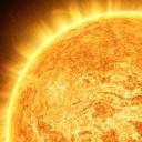 Sun G5 (Yellow)