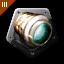 Legion Propulsion - Interdiction Nullifier
