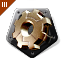 Legion Core - Augmented Antimatter Reactor