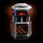 Expired Rogue Swarm Cerebral Accelerator