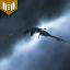 Standup Dragonfly II