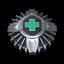 EFFA Compact Assault Damage Control
