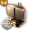 Standup Missile Guidance Enhancer II