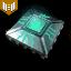 Standup Co-Processor Array II