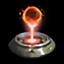 Light Scoped Entropic Disintegrator