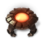 Decayed Heavy Energy Nosferatu Mutaplasmid