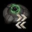 Heavy Mutadaptive Scoped Remote Armor Repairer