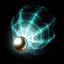 Stasis Webifier I