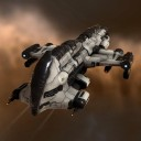Elite Imperial Navy Harbinger
