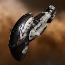 Exalted Imperial Navy Armageddon