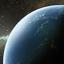 Planet (Oceanic)