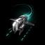 Interstellar Navigation Logs
