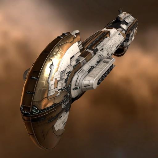 Ship Image goes Here, Mail SkippTekk or tweet @XGKIPPY for a fix