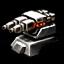 Tachyon Modal Laser I