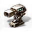 Limited Ion Blaster I